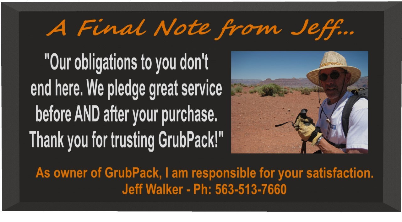 GrubPack_2014_Website_CheckOutPage-rendering