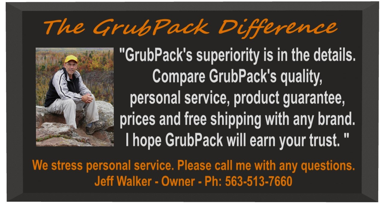 GrubPack_2014_Website_FeaturesPage-rendering